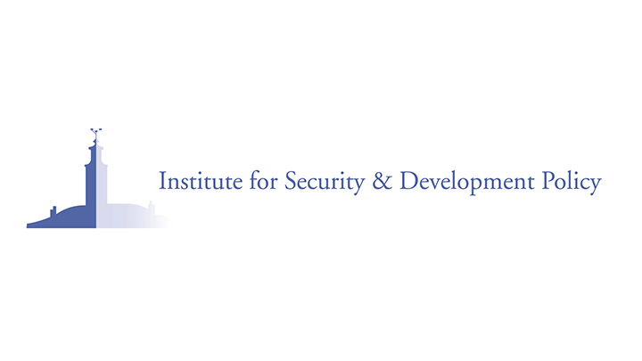 Opening for Outreach Coordinator at ISDP